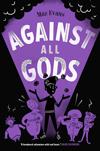 Against_All_Gods_thumbnail4