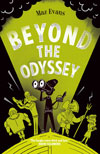 Beyond-the-Odyssey_thumbnail3
