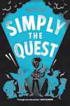Simply-the-Quest_thumbnail2