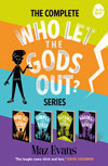 Who-Let-the-Gods-Out-series-cover_thumbnail5